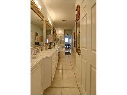 Imperial Tile North Hollywood by 3731 Bayshore Dr Bacliff Tx 77518 Har Com