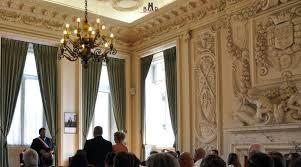 préparer mariage civil à la mairie de reims bonnes adresses