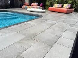 charmant carrelage exterieur pour terrasse piscine 9 carrelage