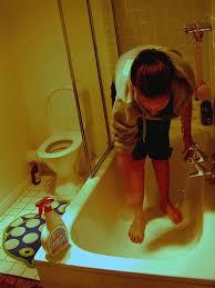 Home Remedies For Unclogging Bathtub Drains by Best 25 Unclog Bathtub Drain Ideas On Pinterest Diy Drain