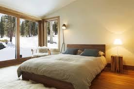 By Bedroom Glamor Ideas