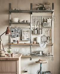 kungfors unser neues kücheneinrichtungssystem ikea