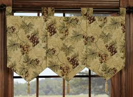 Kitchen Curtain Valance Styles by Ideal Tags Kitchen Granite Countertops Kitchen Sink Styles
