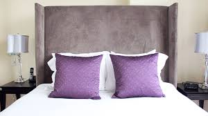 Oversized Sofa Pillows by Decor Purple Throw Pillows Oversized Throw Pillows Throw