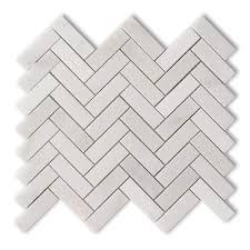 Kraus Kitchen Faucets Canada by Tiles Backsplash Kitchen Glass Tile Backsplash Ideas Cabinets