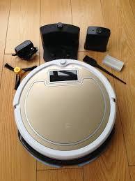 easy home robotic vacuum pakwang robot vacuum cleaner for home