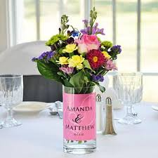 40 best wedding table decorations images on pinterest cheap