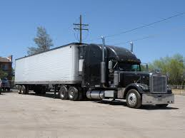 US Freight Finders INC - Bee Transportation Home Wisconsin Trucking Companies In Wi Freightetccom Long Short Haul Otr Company Services Best Truck Top 10 Minneapolis Fueloyal I90 In Montana Pt 2 Kansas Hfcs North Carolina Local Driving Cst Lines Transportation Green Bay Directory Multiple Sued Minnesota Trucker News Jahn Transfer Inc Midwest
