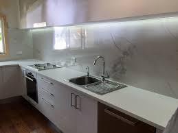 Splash Guard For Bathroom Sink by Kitchen Sinks Prep Splash Guard Sink Double Bowl Oval Islands