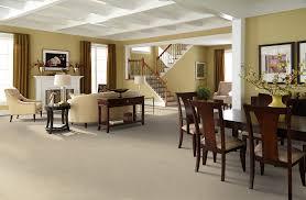 Florida Tile Columbus Ohio Hours six floors down carpet tile laminate vinyl and hardwood