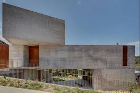 100 Architect Mosman 2015 Design Awards Winners