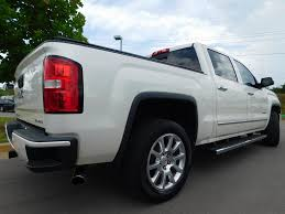 Used 2015 GMC Sierra 1500 Denali | Serving Chattanooga 3GTU2WEC3FG376472 Used Cars Knoxville Tn Trucks Parker Auto Sales And Preowened Car Dealer In Etc Inc Carmex 2017 Ford F150 Raptor Serving Chattanooga 1ftfw1rg5hfc56819 2018 Chevrolet Colorado Lt For Sale Ted Russell With New Rutledge Ram 1500 Express 3c6rr7kt7hg610988 Wheels Service Mcmanus Llc