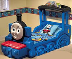 Cool Toddler Beds For Boys Design Cool Toddler Beds For Boys