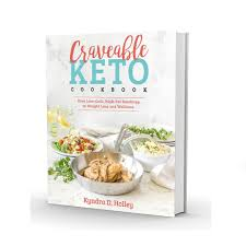 NEW ORLEANS - Craveable Keto Book Tour - Meet And Greet / Signing ... Barnes Noble Book Signing Renaissance At Colony Park Youtube Gber Collision Glass Retail 2501 Florida Street Property Capsule Woodridge Subdivision Homes Tribute Real Estate Online Bookstore Books Nook Ebooks Music Movies Toys Twain Album For Now The Grove In 46 Best Nolanorth Shore Images On Pinterest North Shore Mayjune 2015 Issue Of Inside Northside Magazine By Janfebruary 2016 Ben Carson In Fort Lauderdale