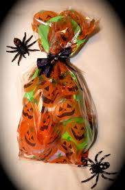 Halloween Candy Tampering 2014 by Candy Archives Beauty Girls Mom