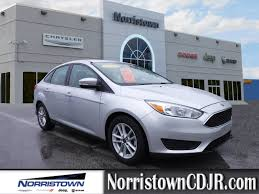 Ford Focus For Sale In Lancaster, PA 17602 - Autotrader Certified Used 2015 Subaru Forester 25i Premium Cvt Suv Near Lancaster Area Gmc Dealer Faulkner West Chester Freightliner Trucks In Pa For Sale On County Motors Vehicles For Sale In New Cars Suvs Ephrata Auto Repair Dump Truck N Trailer Magazine Lafayette Fire Company Thozeguyz Strasburg Food Roaming Hunger At Brubaker Chrysler Jeep Autocom Sterling Trucks For Sale In Lancasterpa Central Pinterest And