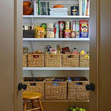 Kitchen Storage Ideas For Small Spaces Home Interior Inspiration