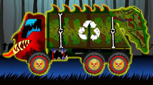 Scary Garbage Truck | Formation And Uses For Children | Garbage ... Waste Management Cng Pete 320 Mcneilus Zr Garbage Truck Youtube Getting Dumped In A Simulator 2011 Gameplay Hd Autocar Acx Heil Rapid Rails First Gear Mack Terrapro Freedom Front Load Dsny New Yorks Trucks Toy Youtube Videos Video 3 Garbage Can Pick Up Car Wash For Baby Toddlers Progressive Loader Pickup Truck Fire
