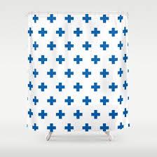 Royal Blue Bathroom Decor by The 25 Best Royal Blue Curtains Ideas On Pinterest Blue Gold