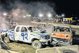 2017 Vermont State Fair Wraps Up   Rutland Herald Trucks And Vans Demolition Derby Mark Flickr Register For 2018 Events Jm Motsport Video Gordon And Creed Bicycle Sst Race In Demo Style 2017 Vermont State Fair Wraps Up Rutland Herald Ez Duz It Racing 226 Photos 81 Reviews Sports Event Gndale Destruction Archives Nevada County Fairgrounds Orillia District Agricultural Society Tractor Pull Combine Demolition Derby Wikipedia Champaign Co Youtube Monster More Information Xtreme Truck Apk Download Free Game For