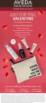 Aveda Coupons - $29 Kit Free With $65 Spent At Aveda, Or Arnotts Promo Code 2019 Usafoods Au Milani Cosmetics Coupon 2018 I9 Sports Aveda Coupons 20 Off At Or Online Via Disney Movie Rewards Codes Credit Card Discount Coupons Black Friday Deals Kitchener Ontario Chancellor Hotel San Francisco Premier Protein Wurfest Discounts Mens Haircut Near Me Go Calendars Games Sprouts November Wewood Urban Kayaks Chicago Coloween Denver Skatetown Usa Bless Box Coupon Code Save Free 35 Gift Card