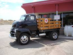 Chevrolet COE | GM Trucks 1947 - '55 Series 1 | Pinterest | Trucks ... Craigslist Houston Texas Cars And Trucks New Update 1920 Kelly Grimsley Odessa Tx Car 20 Gmc 2019 Top Upcoming Tow Ford F100 For Sale Sales Used Dallas Best Reviews By El Paso Irving Scrap Metal Recycling News