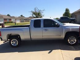 2012_chevrolet_silverado_1500_ls_ext__cab-pic-8117710866879377205 ... Design Chevrolet Standard Pickup Truck Price Used Best Reviews Consumer Reports 2016 Silverado 2500hd Work For Sale Near Fort Trucks Used Trucks Renault United Kingdom Gorgeous Gmc 2 Door 2015 Gmc Sierra 1500 Regular Ford Pricing Edmunds 8 You Can Buy Under 300 In Cars 20 Inspirational Images Colorado Springs New And Price Scanner Truckbrkagulu Jamie Carreiro Nada Prices Review Values And Used Cars Trucks Suvs For Sale At Nelson Gm Sold Guide Fding The Pricing Sweet Spot