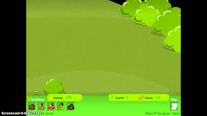 Backyard Buzzing Gameplay - YouTube 25 Beautiful Bkeeping Ideas On Pinterest Bees Bee Keeping Backyard Monsters Cheat Engine Speed Hack Unlimited Rources Backyard Buzzing Abhitrickscom 19 Little Ways To Make Your Apartment Look More Put Together Buzzing Gameplay Youtube Portsmouth Island Beach Camping Will Conkwright We Tried The Pokmon Go Pikachu Hack And It Actually Works Arcade Trainer Browse All 18 Best Gardening Infographic Images Tips Full Size Of Business Ideas Small Designs No Grass Boombot Hackcheat