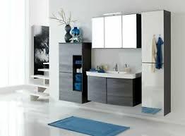 badezimmermöbel badmöbel badezimmer waschbecken waschtisch