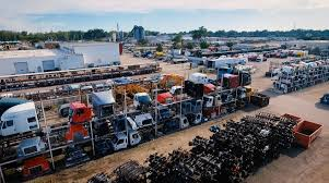 About Us - Frontier Truck Parts - C7 Caterpillar Engines - New, Used ... Velocity Truck Centers Carson Medium Heavy Duty Sales Home Frontier Parts C7 Caterpillar Engines New Used East Coast Used 2016 Intertional Pro Star 122 For Sale 1771 Nova Centres Servicenova Westoz Phoenix Duty Trucks And Truck Parts For Arizona Intertional Cxt Trucks For Sale Best Resource 201808907_1523068835__5692jpeg Fleet Volvo Com Sells The Total Guide Getting Started With Mediumduty Isuzu Midway Ford Center Dealership In Kansas City Mo 64161 Heavy 3 Axles 2 Sleeper Day Cabs