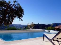 chambre d hote de charme paca villa jacaranda deux chambres d hôtes de charme à auribeau s