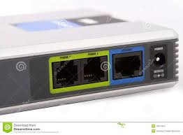 Panel Of VoIP Adapter Stock Images - Image: 19674564 Voip Yealink Poe Adapter Ylpoe30 Voipadapter Kventionelle Hdware Itverwden Voipone Online Buy Whosale Voip Adapter Fxo From China Amazoncom Ooma Telo Free Home Phone Service With Wireless And Obi200 Voip For Google Voice Anveo More Cisco Spa8000 Analog Telephone Gateway Nexhi Egagroupusacom Computer Parts Pcmac Computers Electronics Linksys Sip Gt202n Router 2 Fxs Ports Plantronics Cs50usb Headset Voip Pc Headband Oem Spa2102 Spa2102 Router