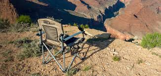 ARB USA | Camping Chairs 690grand Light Weight Oversized Portable Chair With Mesh Back Storage Pouch And Folding Side Table For Camping Outdoor Fishing 300 Lbs High Capacity Timber Ridge Lweight Bag And Carry Adjustable Harleydavidson Bar Shield Compact Xlarge Size W Ch31264 Steel Directors Custom Printed Logo Due North Deluxe Director Foldaway Insulated Snack Cooler Navy Model 65ttpro Tall Professional Executive With Best Chairs 2019 Onlook Moon Ultralight Alinum Alloy Barbecue Beach