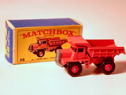 Vintage 1968 Matchbox Lesney Mack Dump Truck No. 28 With Box ... Two Lane Desktop Hot Wheels Peugeot 505 And Matchbox Dodge Dump Truck Ebay 3 Listings Matchbox Mack Dump Truck Garbage Large Kids Toy Gift Cars Fast Shipping New Dexters Diecasts Dexdc 2012 37 3axle Superfast No 58 Faun 1976 Lesney Products Image Axle Hero Cityjpg Wiki Fandom As Well Electric Hydraulic Pump For Together Articulated Jcb 726 Adt Rwr Youtube Amazoncom Sand Toys Games