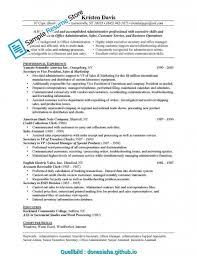 Resume ~ Work Experience On Resume Example Work Experience ... Administrative Assistant Resume Example Writing Tips 910 Ta Job Description Resume Soft555com Pin By Jobresume On Career Rmplate Free Teaching Chemistry Teacher Resume Teacher Job Description For Astonishing Cover Letter Preschool Cv Teachers Sample New Special Genius Graduate Samples And Templates Best Livecareer Monstercom 12 Rponsibilities On Business