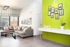 wohnzimmer farbgestaltung 28 ideen in grün
