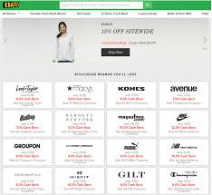 Get Paid To Shop | The Mogul Mom Barneys Credit Card Apply Ugg Store Sf Fniture Outlet Stores Tampa Ulta Beauty Online Coupon Code Althea Korea Discount Rac Warehouse Coupon Codes 3 Valid Coupons Today Updated 201903 Ranch Cvs 5 Off 20 2018 Promo For Barneys New York Xoom In Gucci Discount Code 2017 Mount Mercy University Sale Nume Flat Iron The Best Online Sep 2019 Honey Apple Free Shipping Carmel Nyc Art Sneakers Art Ismile Strap Womens Ballet Flats Pay Promo Lets You Save At The Movies With Fdango