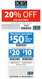 Bob's Stores Coupons 2019 - Hydro Flask Store Coupon Code