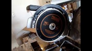 Chicago Electric Tile Saw 7 by Glass U0026 Marble Tile Work Harbor Freight Tile Brick Saw Youtube