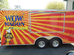 Wow Wagon | Food Trucks In Gilbertsville PA Wow Dudley Dump Truck Jac In A Box This Monster Sale 133 Billion Freddy Farm Castle Toys And Games Llc Wow Amazing Coca Cola Container Diy At Home How To Make Freddie What 2 Buy 4 Kids Free Racing Trucks Pictures From European Championship Image 018 Drives Down Hillpng Wubbzypedia Fandom Truck Pinterest Heavy Equipment Images Car Adventure Old Jeep Transport Red Mud Amazoncom Cstruction 7 Piece Set Bao Chicago Food Roaming Hunger