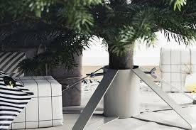 Swivel Straight Christmas Tree Stand Instructions by Best Christmas Tree Stand Design A Very Cozy Home