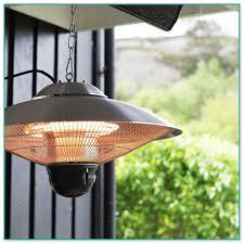 Garden Treasures Patio Heater Thermocouple 100 living accents patio heater thermocouple hampton bay 45