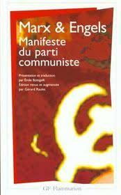 si鑒e du parti communiste fran軋is si鑒e du parti communiste fran軋is 28 images histoire int 233