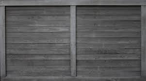 Wood Crate Textures