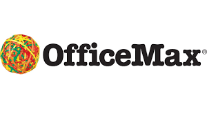 I Use OfficeMax To Order Stationery For My Work. The Logo Is Very ... 85 Off Fastcomet Coupon Discount Promo Codes Wpblogx Hokkaido Golden Book Klook Soma Coupons 50 Off A Single Item Today At Or Online Via Activitesmorzinecom Best Purple Mattress Code Just Updated Second Intimates Deals Deals On Sams Club Membership Coupons Promo Discount Codes Wethriftcom Expired Swych Save 10 On Delta Gift Card With Lucky10 Free Shipping No Minimum Home Facebook