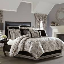 Bed Bath Beyond Tampa Fl by Buy Queen Comforter Sets From Bed Bath U0026 Beyond