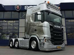 Pin By Dmitriy Zavyalov On SCANIA NG | Pinterest