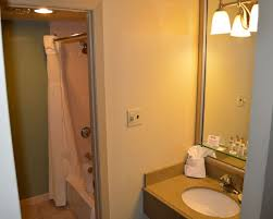Just Cabinets And More Scranton Pa by Best Western Plus Genetti Hotel U0026 Conference Center Wilkes Barre