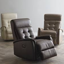 Erstaunlich Extra Wide Rocker Recliner Chair Massage Outdoor ... Fniture Jordans Bassett Parts Sofas Bobs Motor Row Brown White Banquet Chair Covers Front Range Event Rental Laura Ashley Chair Cheap Couch At Walmart Erstaunlich Extra Wide Rocker Recliner Massage Outdoor Protect Your Lovely With Sure Fit Marvellous Recling Set Costco Power Cushion Seat Cushions Ideas Storage Designs Plans Room Astounding Full Chairs Slipcovers Metal Cover Made For Fabric Modena Colour Armchair Arm Single Images Lounge Couc