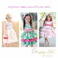 15% Off - Happy Girl Dresses Coupons, Promo & Discount Codes ... Swimzip Coupon Code Free Digimon 50 Off Ruffle Girl Coupons Promo Discount Codes Wethriftcom Ruffled Topdress Sewing Pattern Mia Top Newborn To 6 Years Peebles Black Friday Ads Sales And Deals 2018 Couponshy Swoon Love This Light Denim Sleeve Charlotte Dress I Outfits Girls Clothing Whosale Pricing Shein Back To School Clothing Haul Try On Home Facebook This Secret Will Get You An Extra 40 Off The Outnet Sale Wrap For Pretty Holiday Fun Usa Made Weekend Only Take A Picture Of Your Kids Wearin Rn And Tag